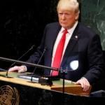 Trump rezil oldu! Kimse inanmadı kahkaha attılar