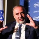İsrail: Filistin Devleti umurumuzda değil!