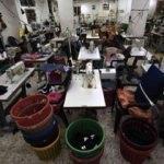 İsrail'den Gazze sanayisini bitirme operasyonu!
