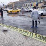 İstanbul Otogarı karıştı! Yaralılar var