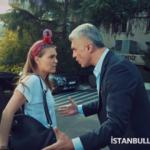 İstanbullu Gelin 55.bölüm 3.fragmanı: Boranların büyük imtihanı...