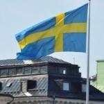 İsveç'te İslam'a hakarete hapis cezası!
