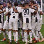 Juventus'a yan bakılmıyor! Napoli'ye fark...