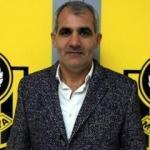 'Medipol Başakşehir maçı zor olacak!'
