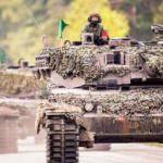 NATO'dan dev hamle! Böylesi görülmedi