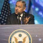 Netanyahu'dan tehdit: Çok güçlü darbeler vururuz!