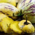 Pepino meyvesinin faydaları nelerdir?