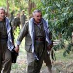 PKK'lı hainler isyanda: Sıkıysa kendileri gelsin!