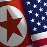 Pompeo Kim Jong-un ile görüşecek