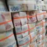 Resmen açıklandı! 100 kişinin borcu 30 milyar TL