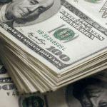 Rusya'dan dolar çıkışı: ABD'yi zayıflatacak!