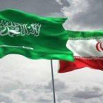 Suudi Arabistan'dan İran açıklaması: Vazgeçmeli!