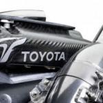 Toyota, teknik eğitime destekte vites yükseltti