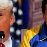 Trump'tan kızdıracak darbe çıkışı: Hemen devrilir!