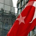 Türkiye'den çok kritik hamle! Resmen kuruluyor