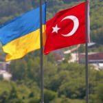 Ukrayna'dan kritik Türkiye açıklaması!