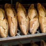 Vatandaşın ekmeğiyle oynamışlar! Ceza yağdı
