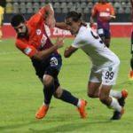 Ziraat Türkiye Kupası'nda 7 takım turladı!