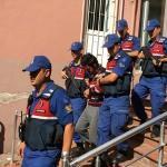 "Sosyal medyadan ""cinsel istismar""a tutuklama"