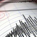 Hekimhan'da 3.1 büyüklüğünde deprem