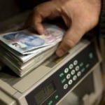 Bankalar 8 ayda 38 milyar kar etti