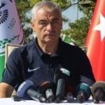 'Beşiktaş'ı yenmek için her şeyi yapacağız'