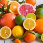 C vitamini nedir? C vitaminin faydaları nelerdir?