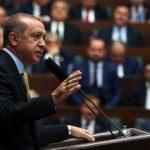 Erdoğan'dan stokçulara sert uyarı!