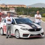 """""""Egea Gençler Kupası"""" heyecanı Körfez'de yaşandı"""