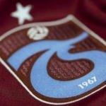 Dört büyüklerden tek kazandıran Trabzonspor oldu