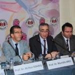 35. Ulusal Nefroloji, Hipertansiyon, Diyaliz ve Transplantasyon Kongresi