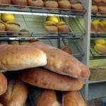 Şantaja başladılar! Ekmeği 2 TL'den satacaklar