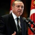 Erdoğan son sözü söyledi! Ve kaderi belli oldu