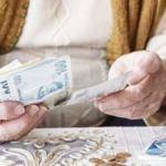 Emeklilikte yaşa takılanlar kanun teklifi mecliste! EYT için tarih verildi...