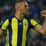 Slimani: Eğer Anderlecht'i yenersek...