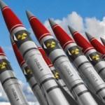 Güney Kore'den nükleer silah açıklaması!