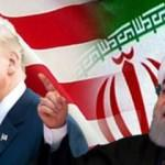 İran'ın talebi kabul edildi! ABD'ye kötü haber
