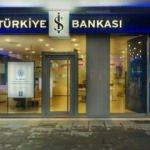 İş Bankası yönetiminde önemli değişiklik