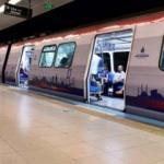 Metrolara hastane modeli geliyor