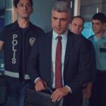 İstanbullu Gelin 56.bölümde neler oldu? İstanbullu Gelin son bölüm Star TV'de...