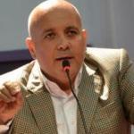 Karabükspor başkanı istifa etti! Yeni başkan...
