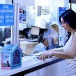 Konkordato uyarısı: Ceza yok başvuru artabilir