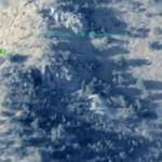 Kuzey Irak'ta 20 terörist böyle yok edildi!