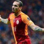 Maicon: 'Porto'yu seviyorum ama...'