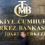 Merkez Bankası döviz satım ihalesi açtı