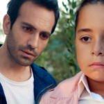 Niemann - Pick hastalığı nedir? Kızım dizisindeki kızın hastalığı nedir?