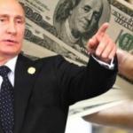 Putin'den çok kritik Türkiye ve dolar açıklaması!