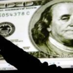 Dolara karşı büyük birleşme!