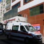 Sabah kahvaltısı 45 öğrenciyi hastanelik etti