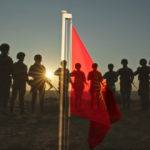 Savaşçı 2.sezon yayın günü tarihi ne zaman? Yeni sezon fragmanı geldi!